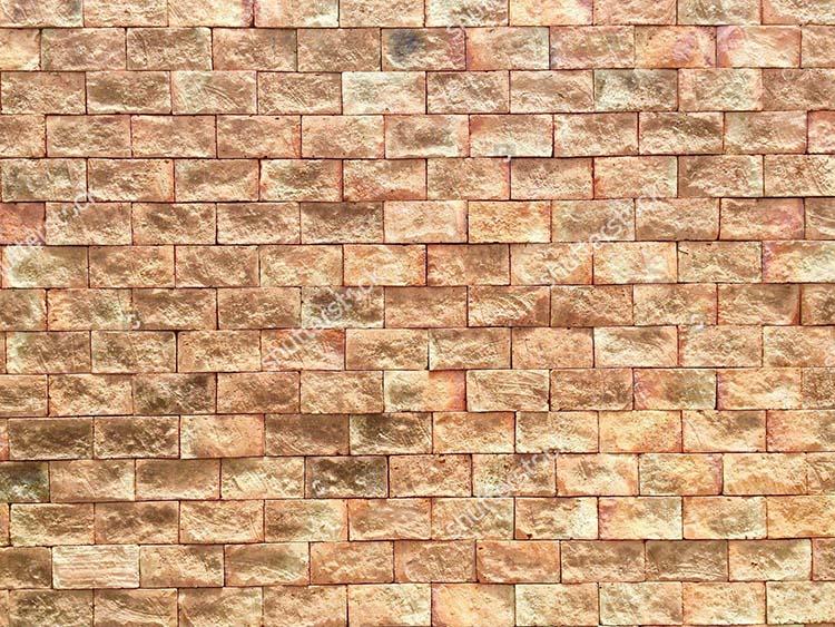 Фоны и текстуры - 9 | Wall-Style