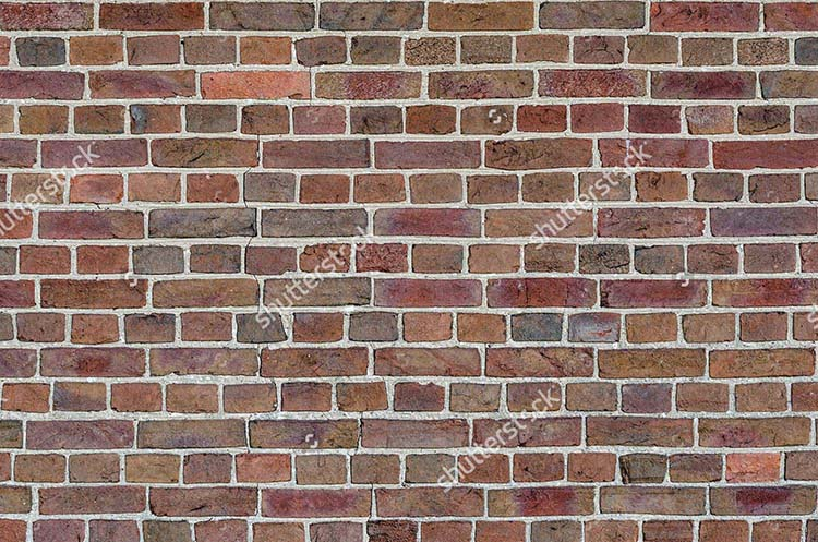 Фоны и текстуры - 6 | Wall-Style