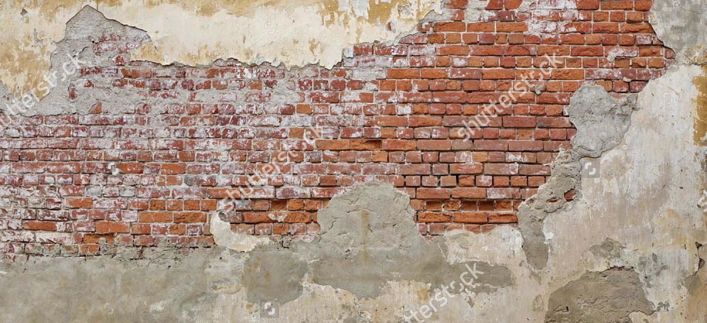 Фоны и текстуры - 10 | Wall-Style
