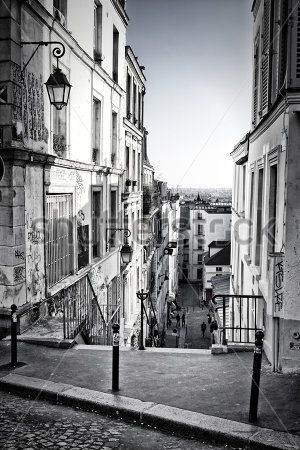 Старый город - 14   Wall-Style