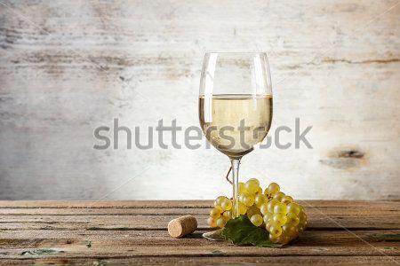 Еда и напитки - 81 | Wall-Style