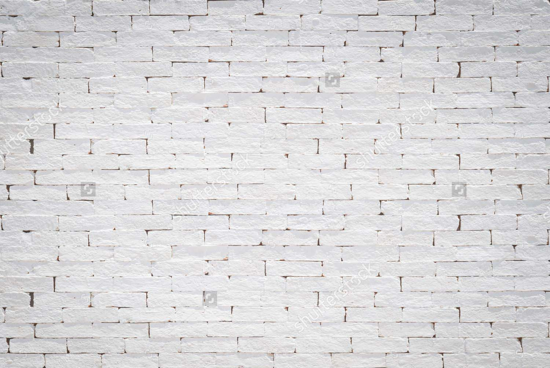 Фоны и текстуры - 16 | Wall-Style
