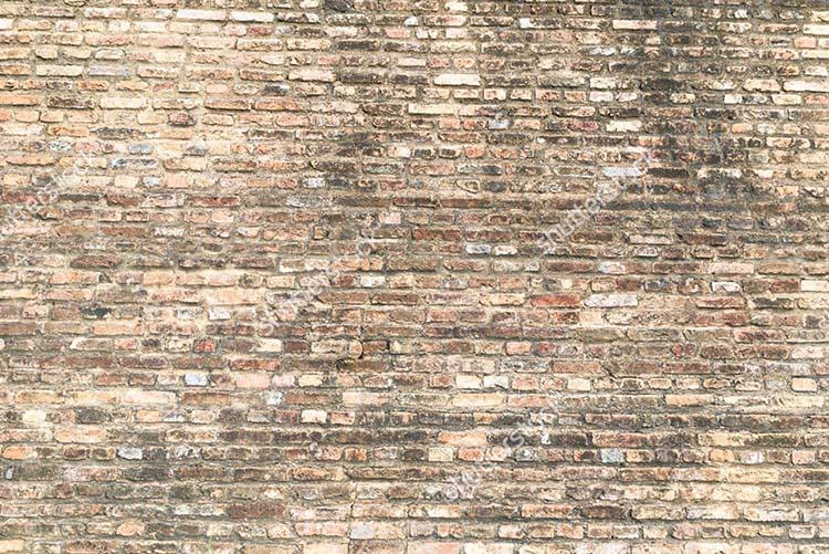Фоны и текстуры - 17 | Wall-Style