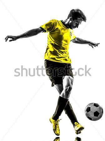Спорт - 8 | Wall-Style
