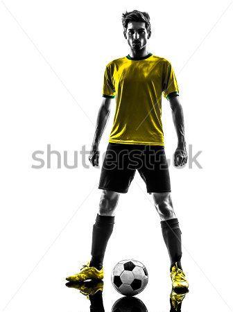Спорт - 3 | Wall-Style