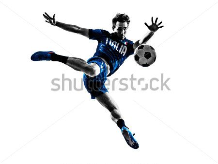 Спорт - 5 | Wall-Style