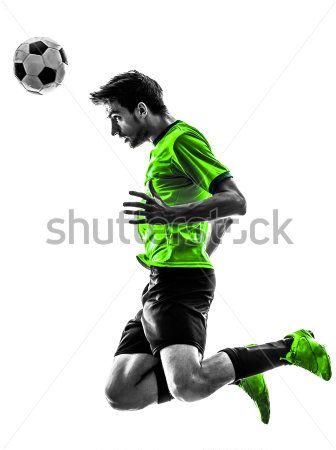 Спорт - 6 | Wall-Style