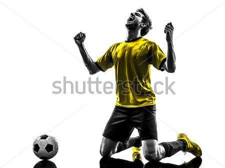 Спорт - 7 | Wall-Style