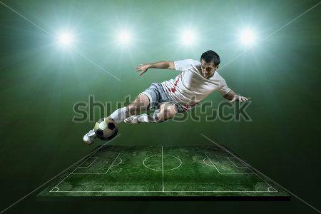 Спорт - 13 | Wall-Style