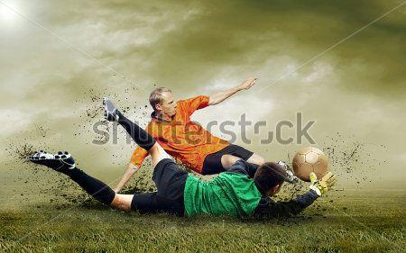 Спорт - 1 | Wall-Style