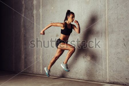 Спорт - 12 | Wall-Style