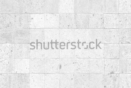 Фоны и текстуры - 1 | Wall-Style