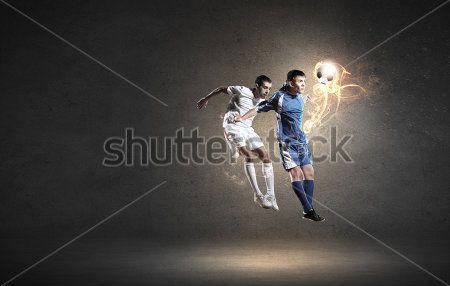 Спорт - 16 | Wall-Style