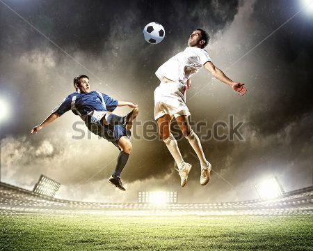 Спорт - 17 | Wall-Style