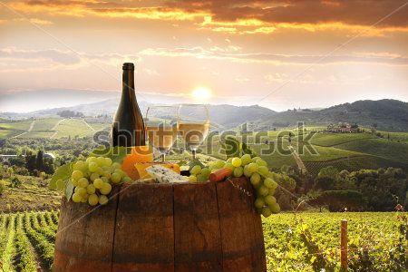 Еда и напитки - 3 | Wall-Style