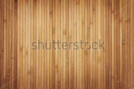 Фоны и текстуры - 18 | Wall-Style