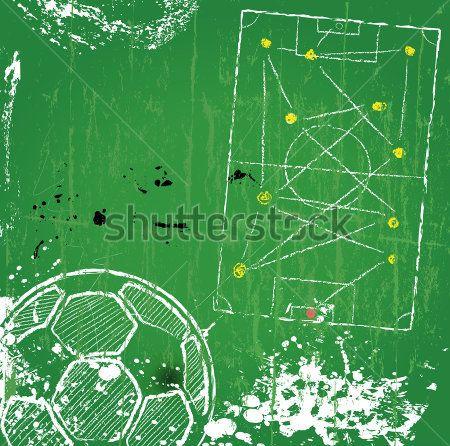 Спорт - 21 | Wall-Style