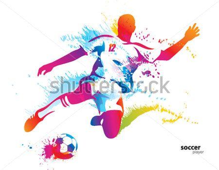 Спорт - 22 | Wall-Style