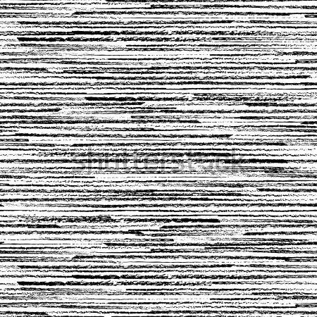 Фоны и текстуры - 20 | Wall-Style
