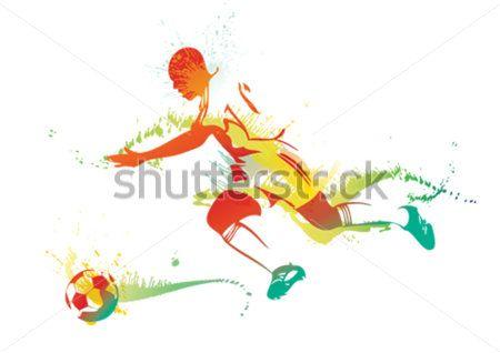 Спорт - 24 | Wall-Style