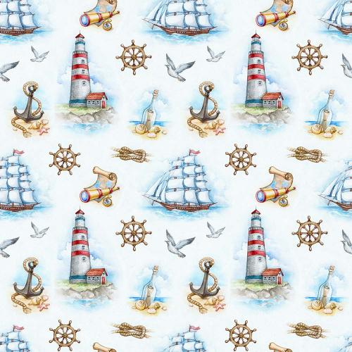 Каталог Картина корабли: Детские   Wall-Style