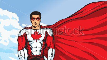 Каталог Картина супер герой: Детские | Wall-Style