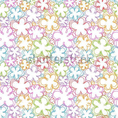 Каталог Фотообои цветочки:  | Wall-Style