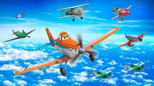 Каталог Фотообои летачки в небе:    Wall-Style