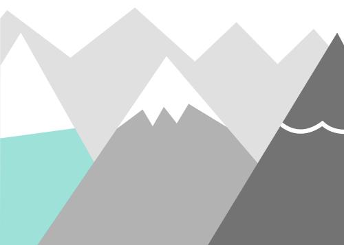 Каталог Фотообои горы:  | Wall-Style