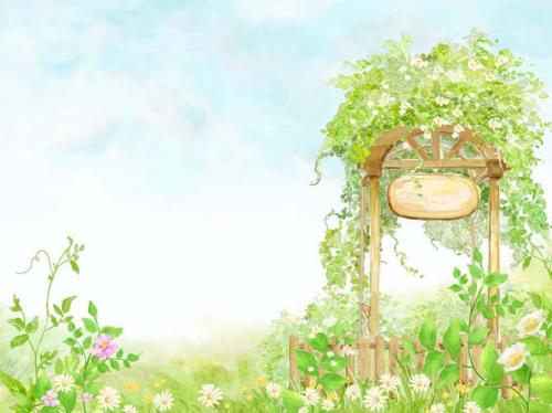 Каталог Картина природа: Детские   Wall-Style