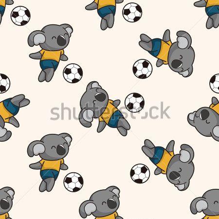 Каталог Картина коала: Детские | Wall-Style