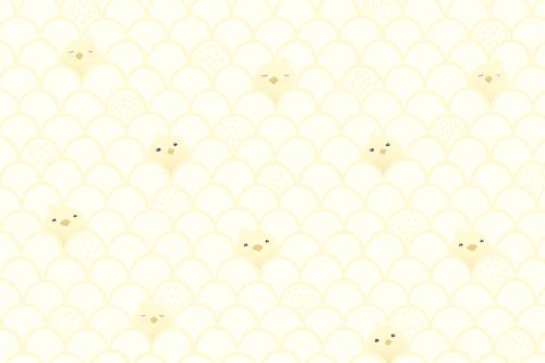 Каталог Картина птенцы: Детские | Wall-Style